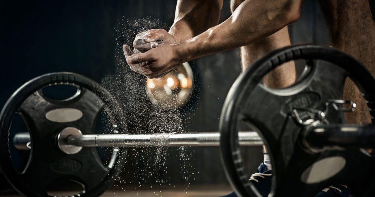 heavy-lifting-1280x674.jpg