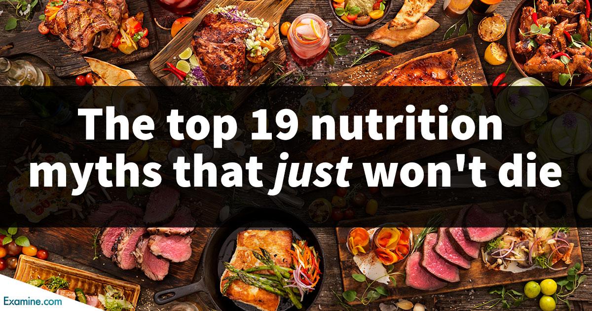 nutritionmyths.jpg