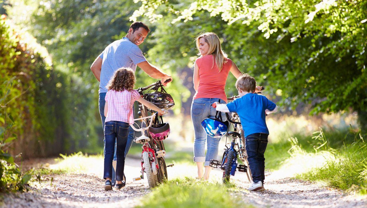 family-time-1280x727.jpg