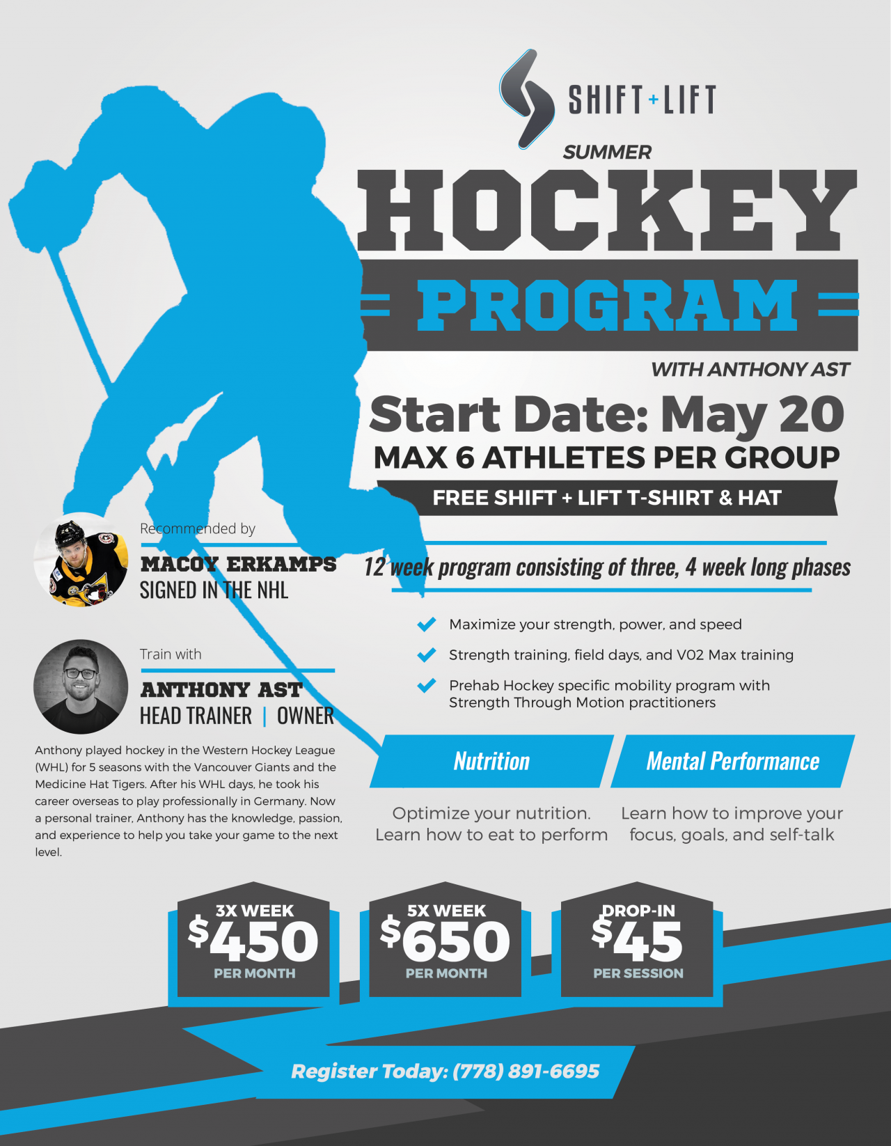 flyer-hockey-1280x1646.png
