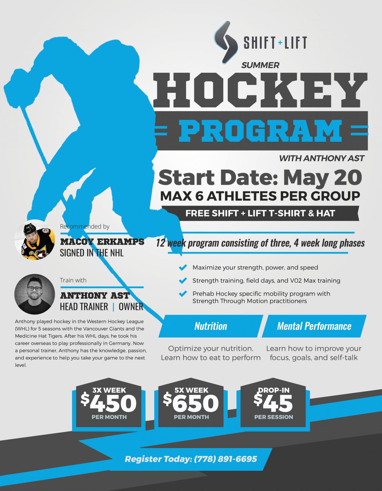 flyer-hockey-1280x1646.png